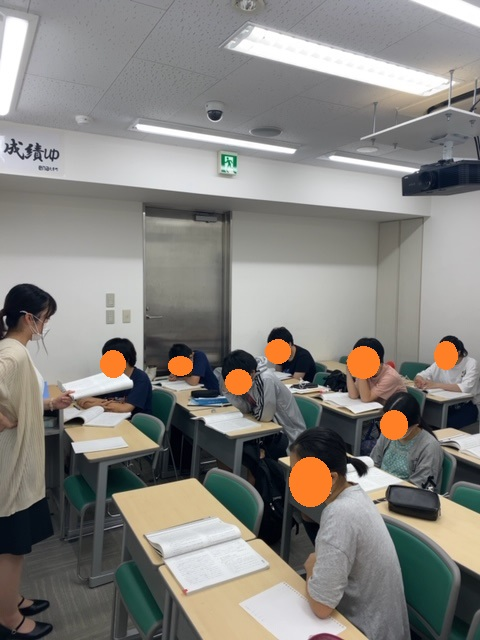 tyuu3_japaneseclass555
