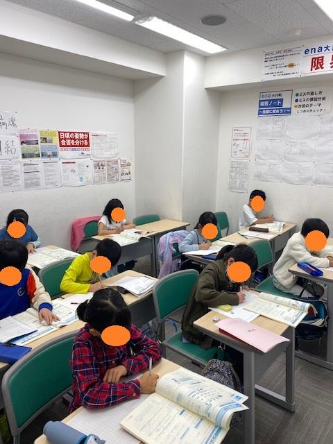 sinsyou3_sannsuu_class301157