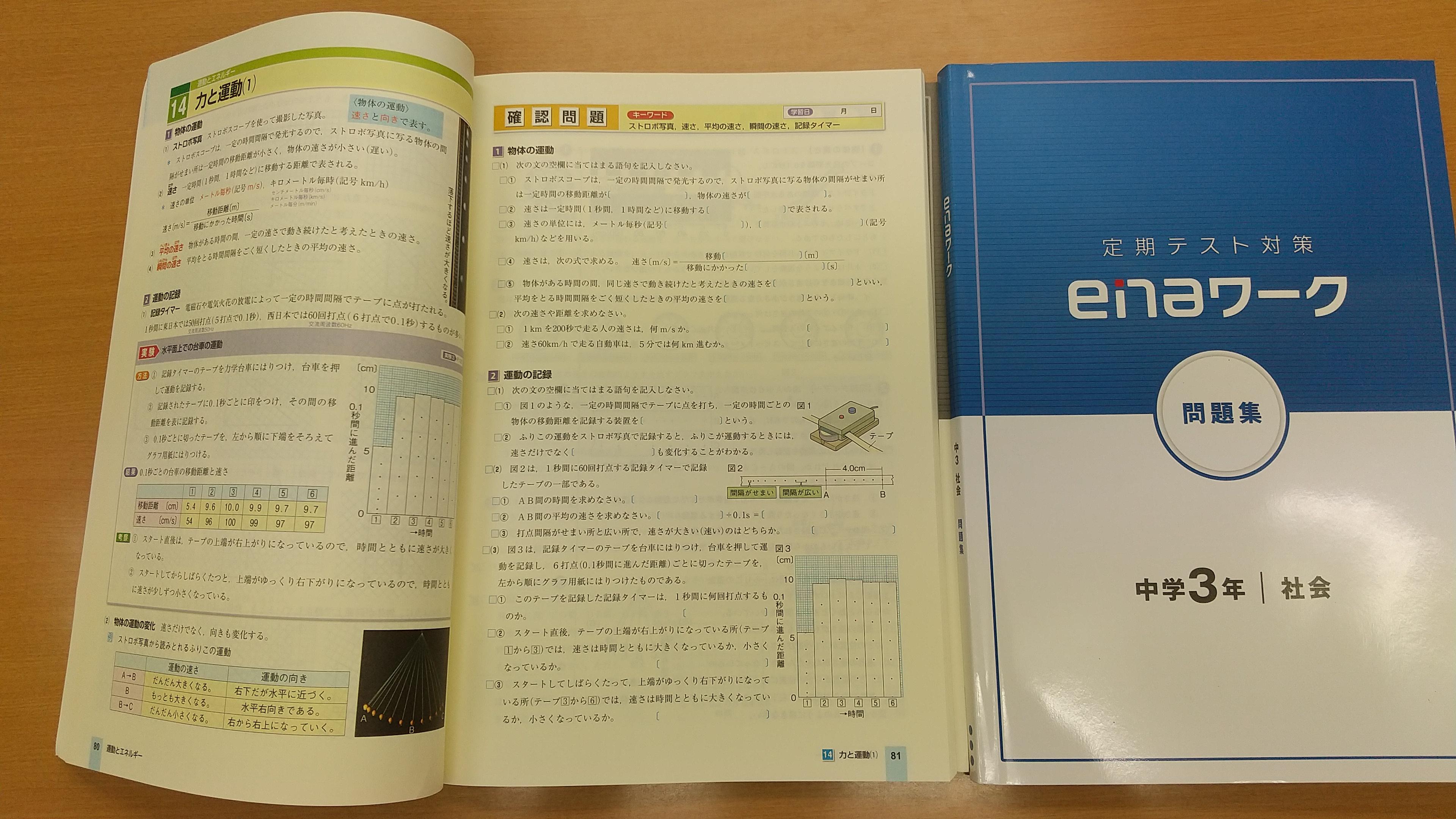 DSC_0851.JPG