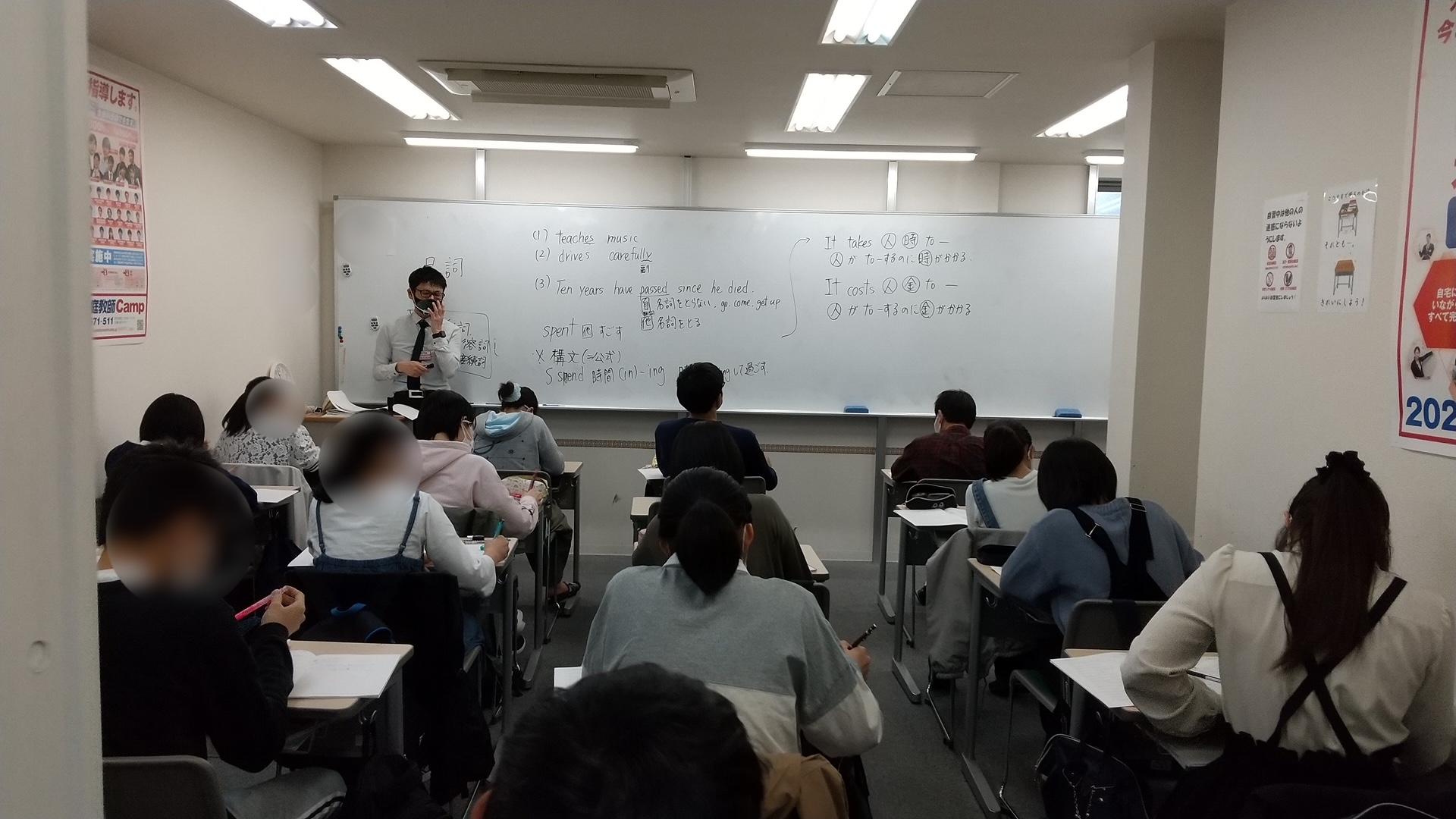 kitasenju56-4