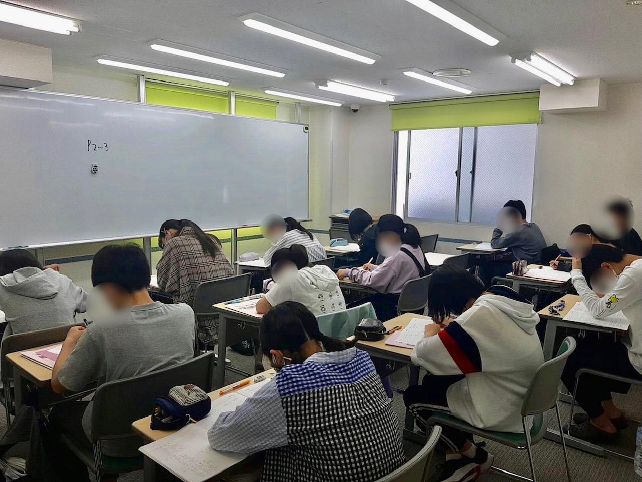 kitasenju56-6