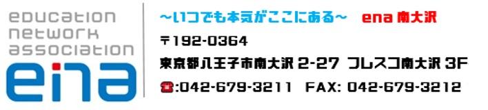 afd77f88c9a68932bc87b330c030ba4a