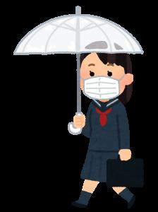 walking_rain_mask_sailor_girl