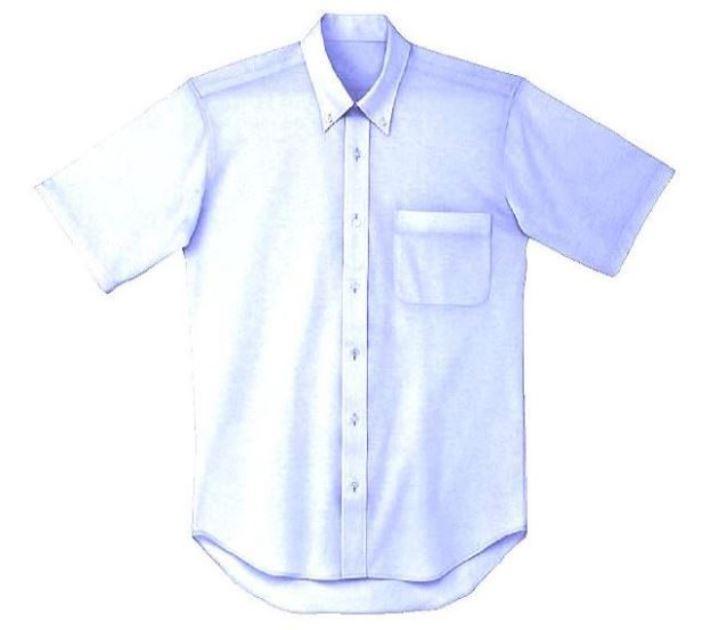 coolbiz_shirt