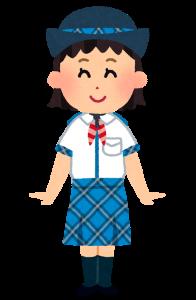 girl_scout_summer