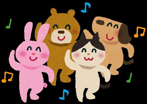 animal_dance-1