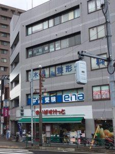 木場_外観