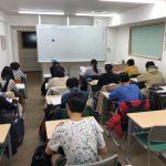 東向島教室