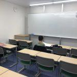 東十条教室