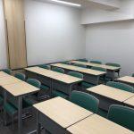 学芸大学教室