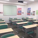 お花茶屋教室