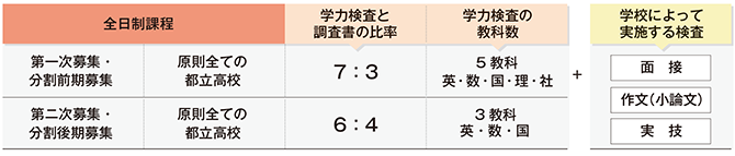 gaikyo_02