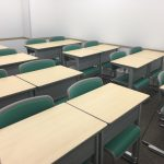 方南町教室