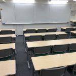 高田馬場教室