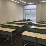 南千住教室