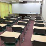 石神井公園教室