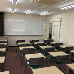 一橋学園教室