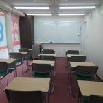 阿佐ヶ谷教室