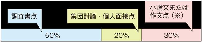 nyushi-system_04